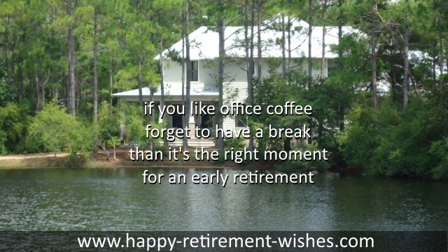 happy retiring teacher sayings